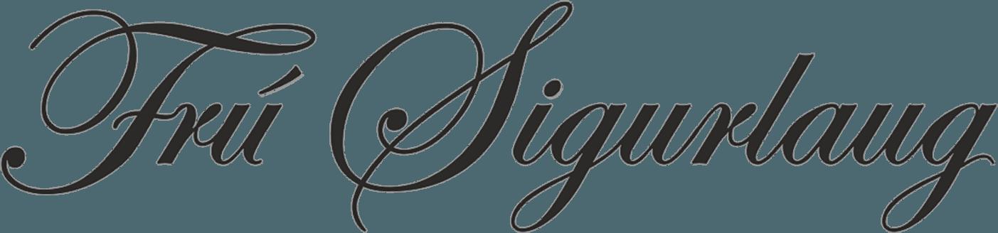 Frú Sigurlaug – Mjódd