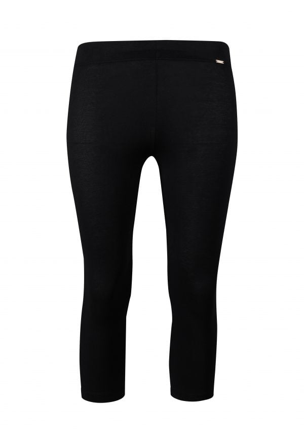 Leggings Buxur Leggings