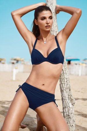 Bikini – Buxur, stakar Bikini Bikini – Buxur, stakar