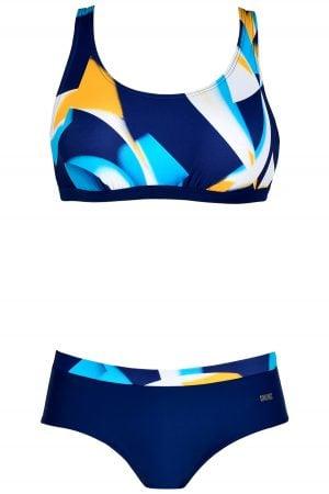 Bikini – Sport Sundföt Bikini – Sport