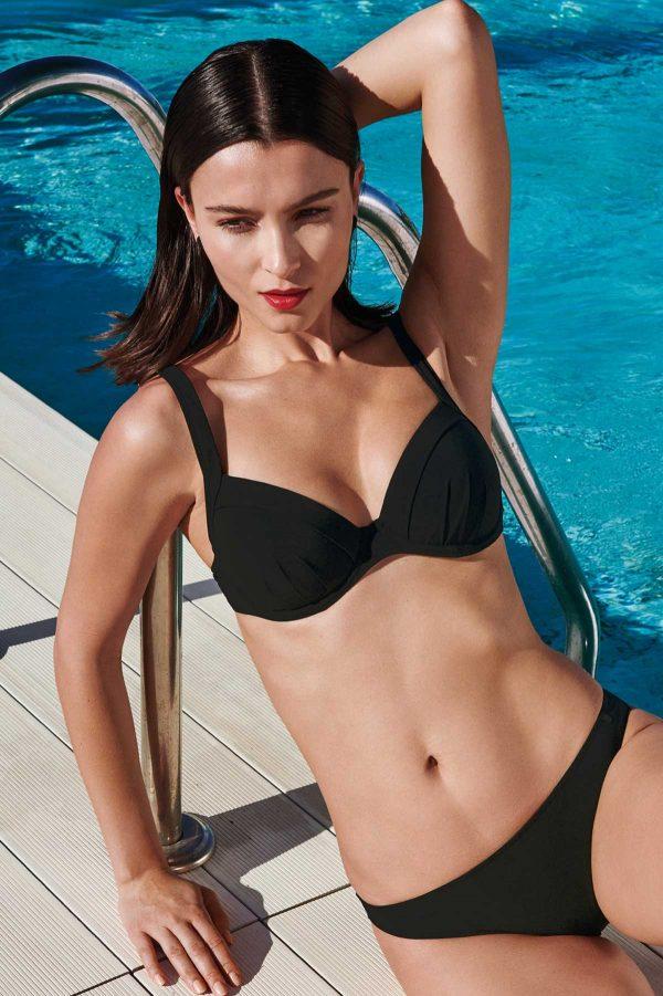 Bikinitoppur – Stakur Bikini Bikinitoppur – Stakur
