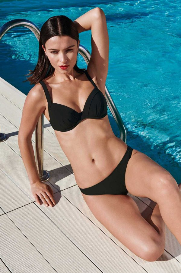 Bikinibuxur – Stakar – Lágar Bikini Bikinibuxur – Stakar – Lágar