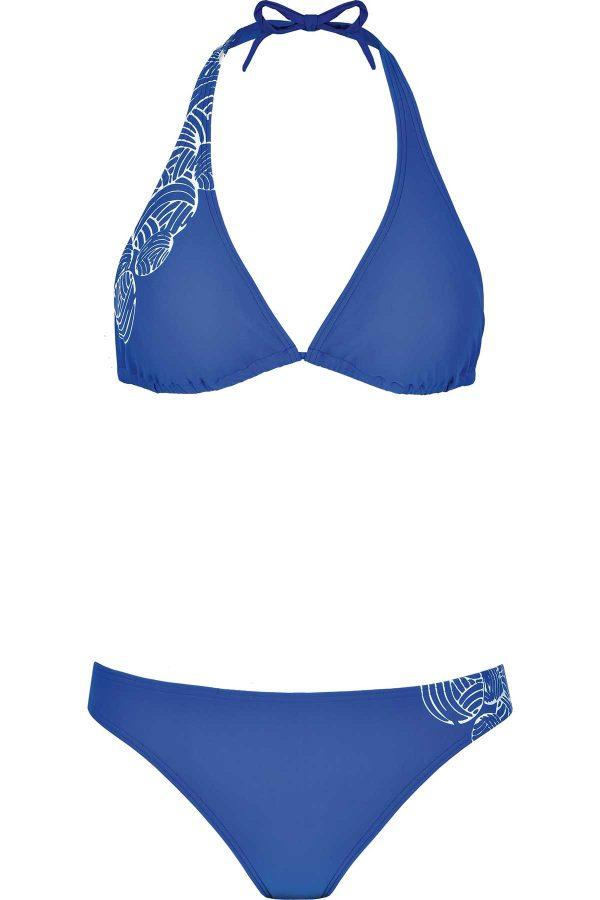 Bikini – Þríhyrningar Bikini Bikini – Þríhyrningar