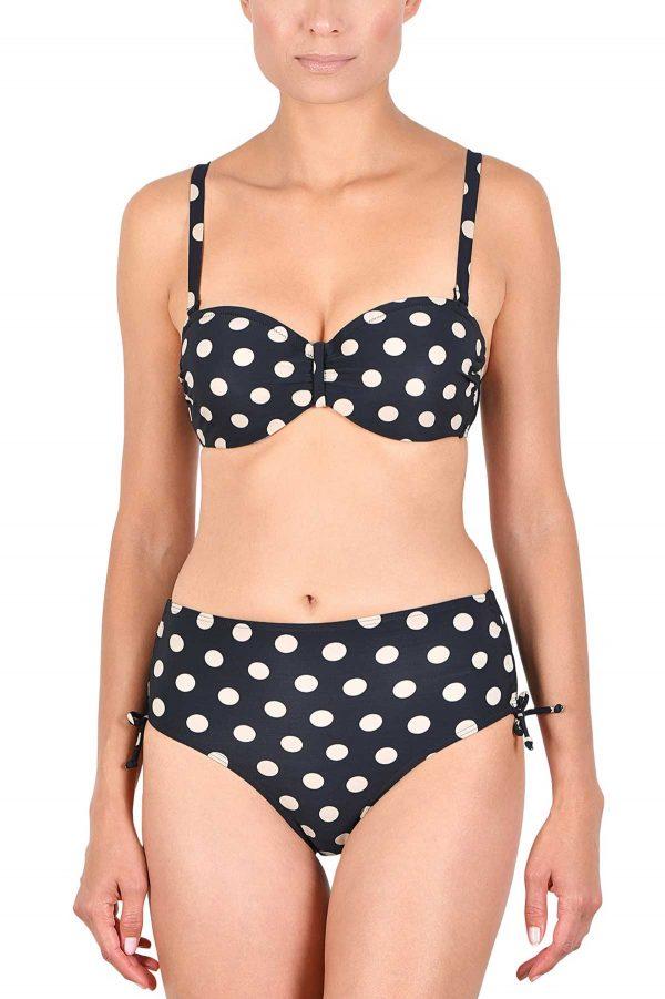Bikini – Doppótt Bikini Bikini – Doppótt