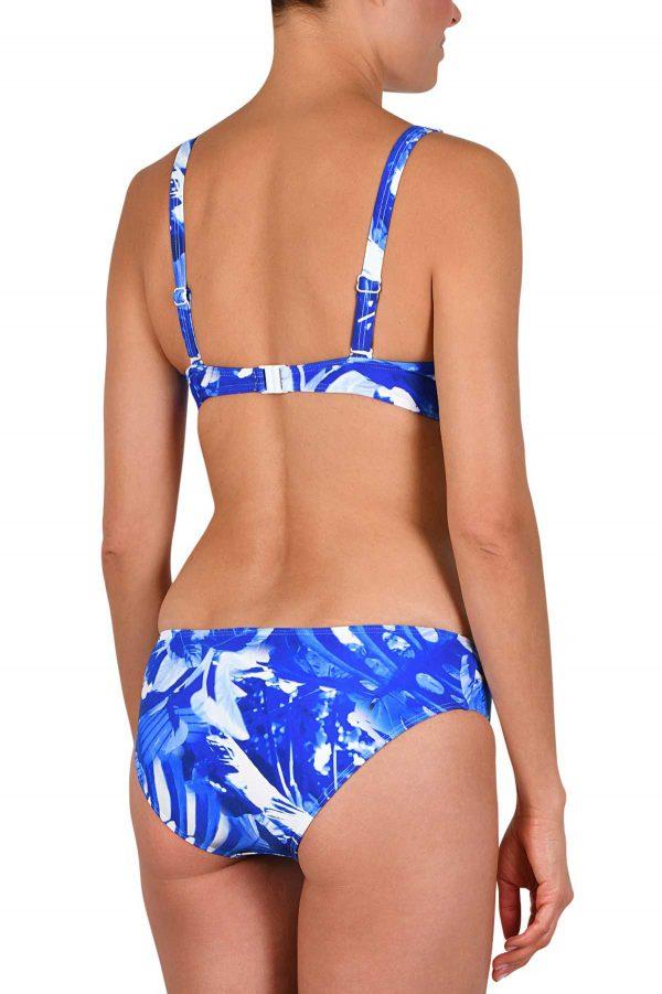 Bikini Bikini Bikini