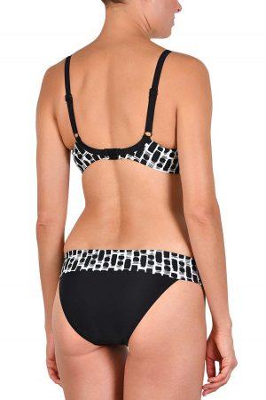 Bikini – Spangarhaldari Bikini Bikini – Spangarhaldari