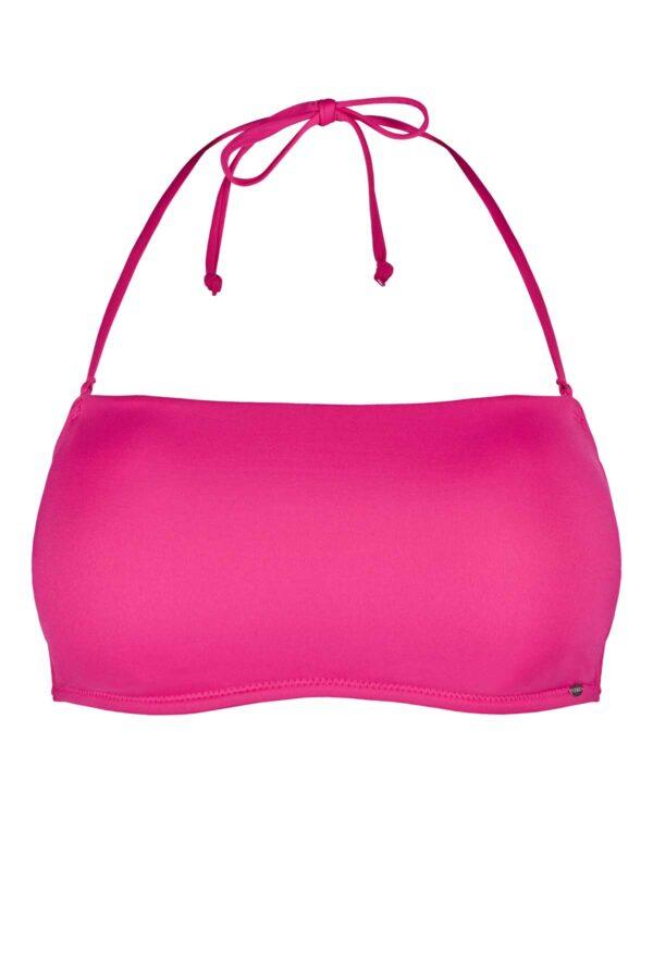 Bikinitoppur – Bandau Bikini Bikinitoppur – Bandau